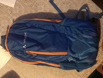Vaude mtb Bag high end in Ramstein, Germany