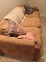 Couch- need gone today in Batavia, Illinois