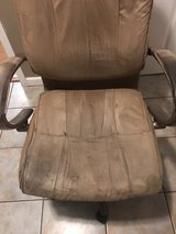 Free Office Chair in Camp Lejeune, North Carolina