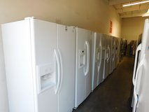 REFRIGERATOR SALE! in Camp Pendleton, California