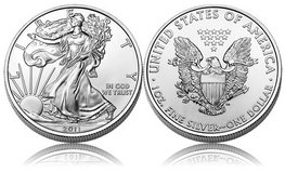Buying Coin Collections Gold & Silver in Camp Lejeune, North Carolina