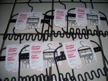 Mini Jewelry hangers in Travis AFB, California