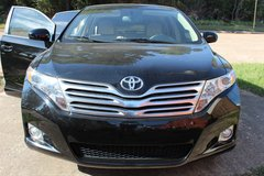 2011 Toyota Venza - One Owner in Tomball, Texas