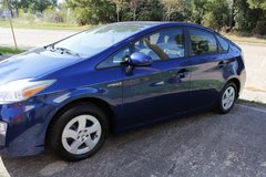2010 Toyota Prius - One Owner in CyFair, Texas