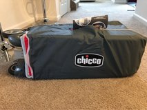 Chicco Playard in Colorado Springs, Colorado