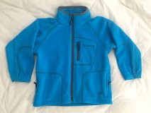 Kids Columbia Fleece Jacket in Beaufort, South Carolina