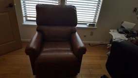 Recliners, wall huggers by Mastercraft in Alamogordo, New Mexico