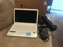 HP Stream Laptop 14 ax067nr in Fort Leonard Wood, Missouri