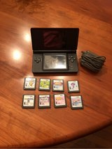 Nintendo DS in Lockport, Illinois