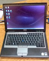 "Dell Latitude d630 Core 2 Duo 14"" laptop, Windows7 64-bit in Tacoma, Washington"