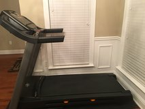 Treadmill in Warner Robins, Georgia