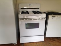 Jenn Air and Kenmore suite of 4 kitchen appliances in Yorkville, Illinois
