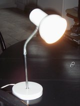 DESK LAMP in Wheaton, Illinois