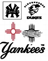 vinyl stickers, t shirts, advertising anything u want in Alamogordo, New Mexico