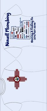 t shirts for family, teams, business, holiday, anything in Alamogordo, New Mexico
