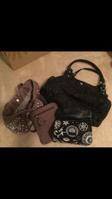 31 wallet, clutch, handbags in Cherry Point, North Carolina