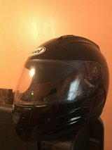 Fuel full face size L helmet in Beaufort, South Carolina