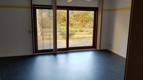 HERFORST 3BEDROOM 125 qim small pets allowedAPARTMENT in Spangdahlem, Germany