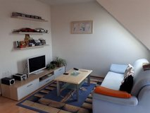For Rent: Apartment in Amberg, Completely furnished in Grafenwoehr, GE
