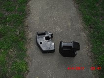 Front clip tractor weights in Fort Campbell, Kentucky