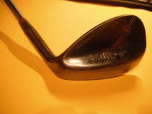Ben Hogan Carnoustie 60 Degree Forged Lob Wedge in Ramstein, Germany