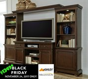 BLACK FRIDAY - Dream Rooms Furniture! in Bellaire, Texas