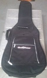 Road Runner Express Electric Guitar Soft Case Gig Bag in Shorewood, Illinois