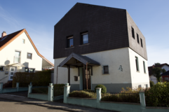 RENT: Obermohr, Affordable Home in Great Location! in Ramstein, Germany