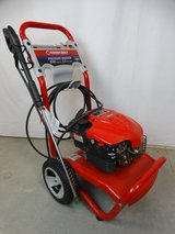 Troy Bilt Power Washer in Pearland, Texas