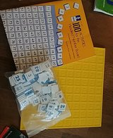 hundred number board activity pack in Kingwood, Texas