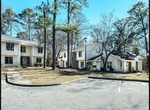 NOW LEASING in Warner Robins, Georgia