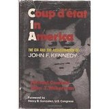 """""""coup d'tat in America"""" CIA and Kennedy Assassination in Orland Park, Illinois"""