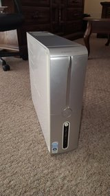 Dell Inspiron 530s Slim Tower PC Windows 7 Ultimate Office Pro in Batavia, Illinois
