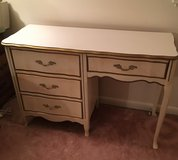 French Provincial Desk in Fairfax, Virginia