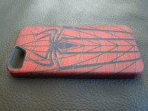 IPHONE5s Spider Man Cover in Ramstein, Germany