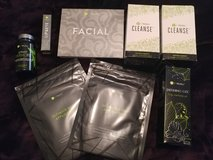 It Works Producst - No Longer a Distributor! in Temecula, California
