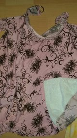 Nursing covers!!! 9 all together! in Ramstein, Germany