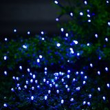 Battery Christmas Lights, Christmas String Lights 50 LED 13.1ft Decorative Lighting with 8 Modes in Fort Campbell, Kentucky
