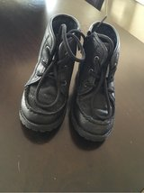 Toddler Boys Nautica Boots Size 9 in Kingwood, Texas