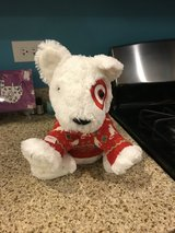 Reduced: Target Holiday Dog in Sugar Grove, Illinois