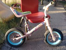 Balance Bike (for kids aged 2-4 years) in Alamogordo, New Mexico