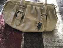 Badley mischka purse in Lawton, Oklahoma