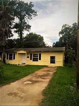 3 Bedroom Home Rent to Own Opportunity!!! in Bellaire, Texas