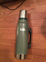 Stanley Thermos in Fort Leonard Wood, Missouri