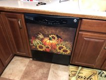 used dishwasher in Schaumburg, Illinois