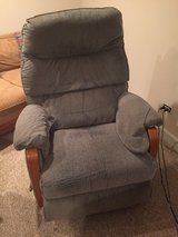 Lazy Boy Chair in Naperville, Illinois