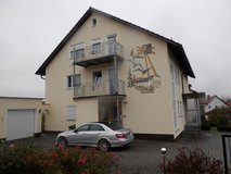 FOR RENT: 2 separate Appartments in 92271 Freihung in Grafenwoehr, GE