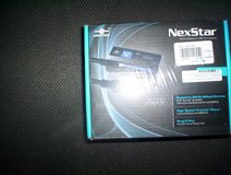 Vantec NexStar USB 3.0 to SATA 6Gbps Optical/Storage Adapter in Spring, Texas