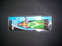 Hula Girl Car Auto Truck Dashboard Dancing Hawaii Doll in Spring, Texas