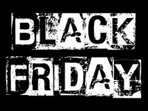 Black Friday Blowout at Autohaus Graser!! in Grafenwoehr, GE
